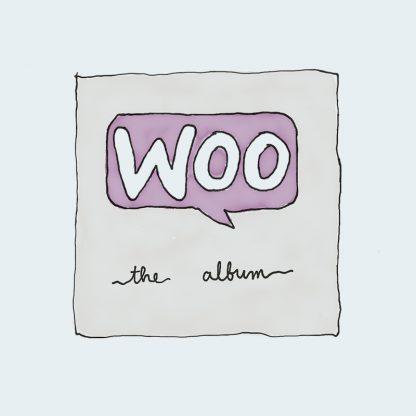 album 1 416x416 - Category Layout #3