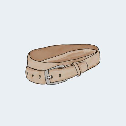 belt 2 416x416 - Category Layout #3