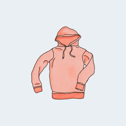 hoodie 2 416x416 - Category Layout #3