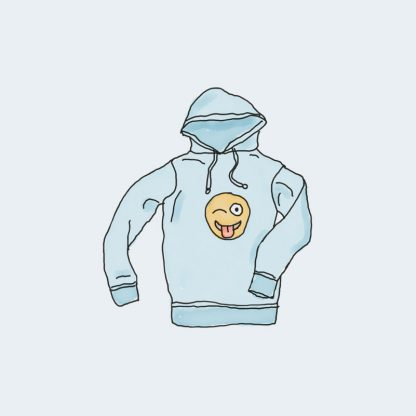 hoodie with logo 2 416x416 - Category Layout #3