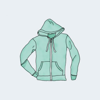 hoodie with zipper 2 416x416 - Category Layout #3